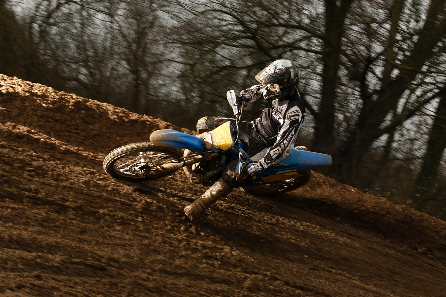 Colin Brister – MTX Photography